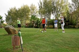 Turismo golf (1)