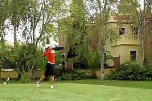 Turismo golf (2)