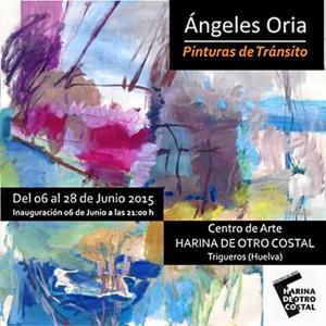 angeles_oria