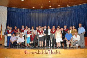 aula experiencia Sede La Palma del Condado