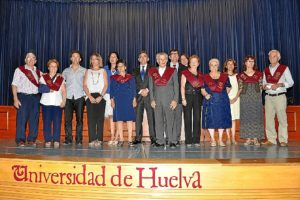 aula experiencia Sede La Puebla
