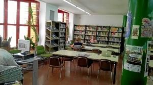 bibliotecas 1