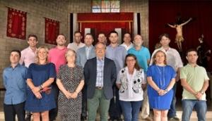 candidatura El Perdon Huelva-v