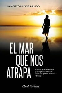 capa_el_mar_que_nos_atrapa_ebook