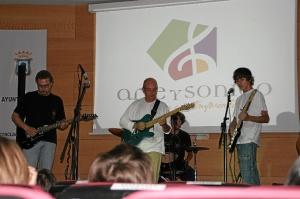 conciertoAyS