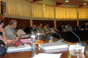 consejo gobierno universidad-32