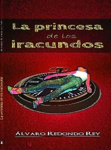 cubierta princesa2