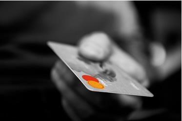 Ventajas de los créditos online