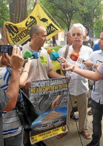 20150717_anuncio garbanzada2015_MRH_K veneno y Bernardo R (47)
