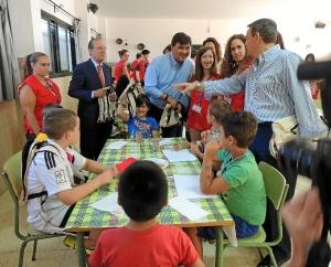 9.7.15 Campamento verano Aguas de Huelva 3.jpg