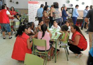 9.7.15 Campamento verano Aguas de Huelva 5.jpg