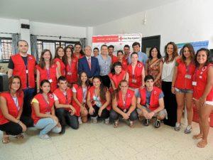 9.7.15 Campamento verano Aguas de Huelva 6.jpg