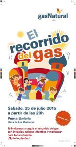 CARTEL Recorrido Gas_Punta Umbria HD-page-001