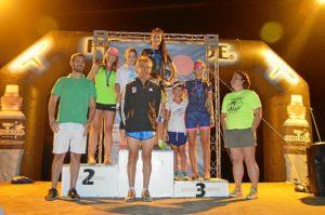 Deportes Carrera Nocturna Playera Solidaria (84)
