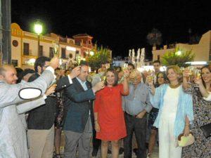 Feria de Almonte (1)