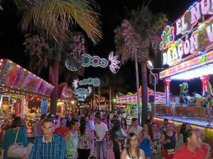 Feria de Almonte (2)