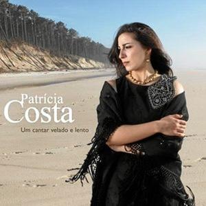 Patricia Costa.
