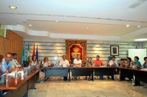 Pleno punta umbria 20150729 (4)