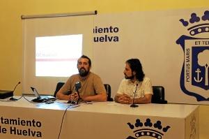RP Participa Huelva1 9.07.15