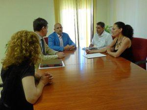 gibraleon acuerdo con moreana consulting 290