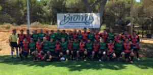 huelva rugby en portugal 84_orig