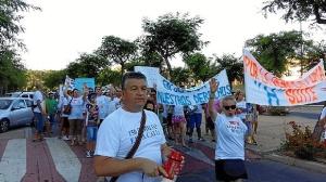 protesta trabajadores asur en huelva-8654_n