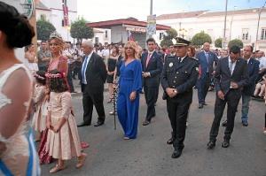 san juan del puerto-150716 Festividad del Carmen (2)