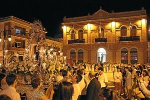 san juan del puerto-150716 Festividad del Carmen (3)