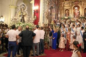 san juan del puerto-150716 Festividad del Carmen (4)