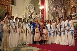 san juan del puerto-150716 Festividad del Carmen (5)