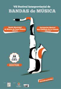 vii_festival_de_bandas-01_1436265522