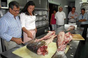 150806 Loles Isla Cristina1