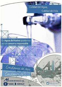 Aguas de Huelva