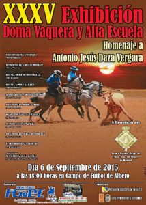 CARTEL DOMA MOGUER 2015-page-001