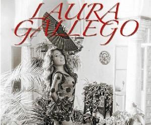 Cartel-concierto-laura-gallego-tributo-lola-flores