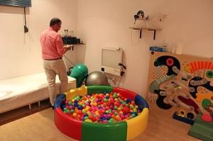Cepsa-visita-Atencion-Infantil-Temprana-ASPROMIN