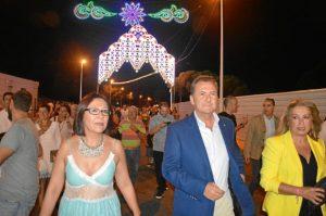 Festejos Feria Inaug (1)