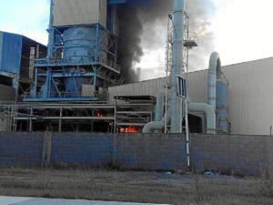 Incendio Fertinagro1