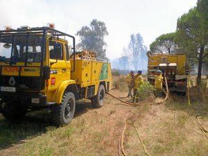 Incendio Lucena (1)