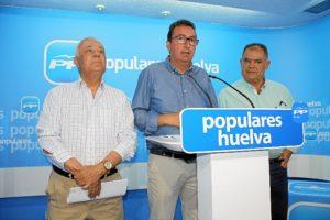 Rp PGE16 Huelva (1)