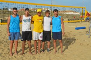 VII Open Futvoley 001