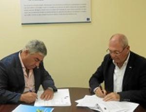 acuerdo atlantic copper con RCM de Huelva