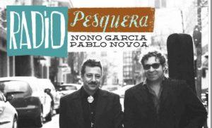 cartel Novoa Garcia