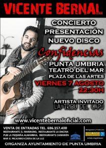 cartel-vicente-PUNTA-UMBRIA-RGB-50x70-7-agosto-p2