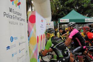 criterium ciclismo huelva 0565