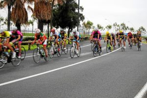 criterium ciclismo huelva-0583