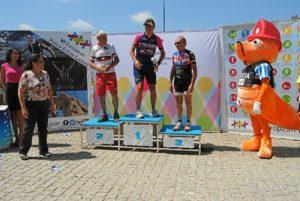 criterium ciclismo huelva podio master 60