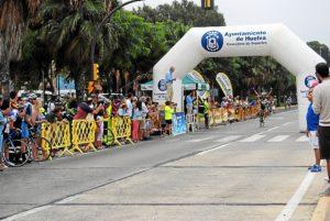 criterium ciclismo huelva vencedor master 40