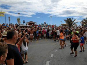 flashmob en isla cristina  3