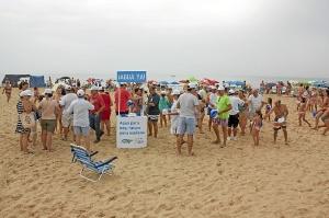 plataforma-regadios-playas3
